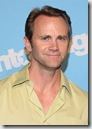 Lee_Tergesen_headshot_02