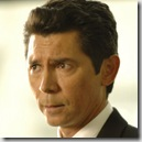 Lou_Diamond_Phillips_headshot_01