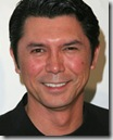 Lou_Diamond_Phillips_headshot_02