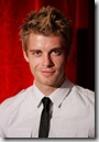 Luke_Mitchell_headshot_01