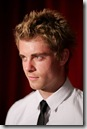 Luke_Mitchell_headshot_02