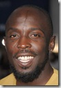 Michael_K_Williams_headshot_01
