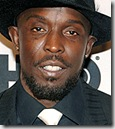 Michael_K_Williams_headshot_02