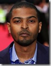 Noel_Clarke_headshot_01