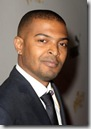 Noel_Clarke_headshot_02