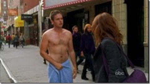 Patrick_J_Adams_shirtless_01