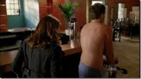Patrick_J_Adams_shirtless_04