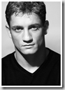 Philip_Olivier_headshot_01
