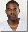 Tobias_Truvillion_headshot_01