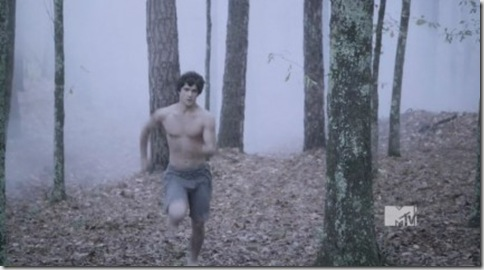 Tyler_Posey_shirtless_08