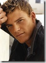 Alan_Ritchson_headshot_02