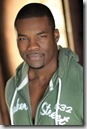 Amin_Joseph_headshot_01
