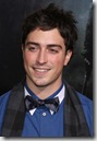 Ben_Feldman_headshot_01