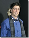 Ben_Feldman_headshot_02