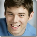 Brian_J_Smith_headshot_01