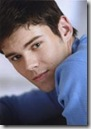 Brian_J_Smith_headshot_02