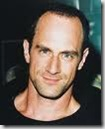 Christopher_Meloni_headshot_02