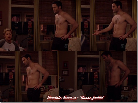 Dominic_Fumusa_shirtless_01