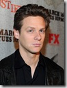 Jacob_Pitts_headshot_02