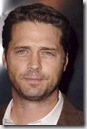 Jason_Priestley_headshot_01