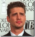 Jason_Priestley_headshot_02