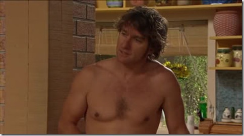 Jon_Sivewright_shirtless_02