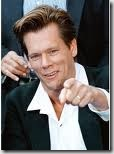Kevin_Bacon_headshot_01