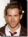 Ryan_Reynoldds_headshot_01