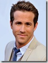 Ryan_Reynoldds_headshot_02