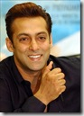 Salman_Khan_headshot_01