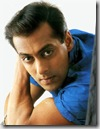 Salman_Khan_headshot_02