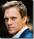 Adam_Harrington_headshot_02