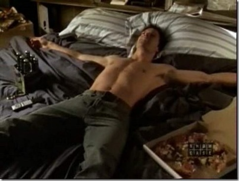 Adam_Harrington_shirtless_01