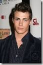 Colton_Haynes_headshot_02