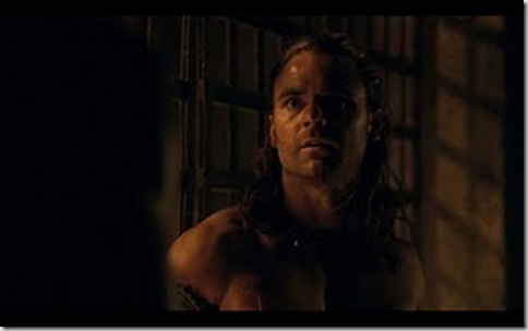 Dustin_Clare_Spartacus_01