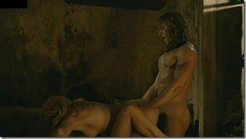 Dustin_Clare_Spartacus_05