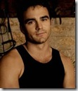 Dustin_Clare_headshot_02