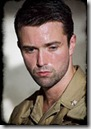 Emmett_J_Scanlan_headshot_01