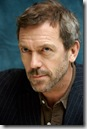Hugh_Laurie_headshot_01