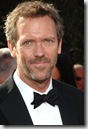 Hugh_Laurie_headshot_02