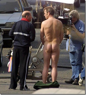 Hugh_Laurie_nude_01