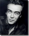 John_Hannah_headshot_02