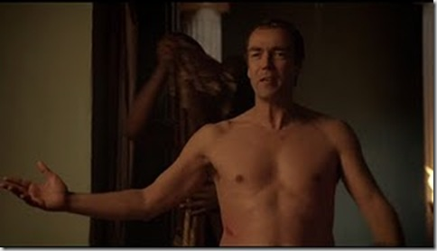 John_Hannah_shirtless_03
