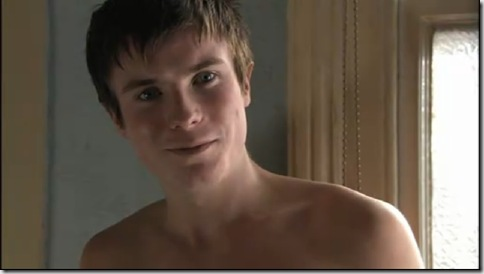 Joseph_Dempsie_Skins_01