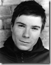 Joseph_Dempsie_headshot_01