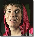 Joseph_Dempsie_headshot_02