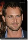 Josh_Lucas_headshot_01