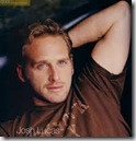 Josh_Lucas_headshot_02