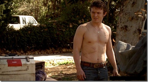 Marshall_Allman_shirtless_01
