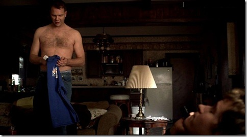 Marshall_Allman_shirtless_06